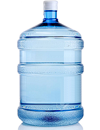 Product 20ltr Can 200px Bookacan Online Water Delivery